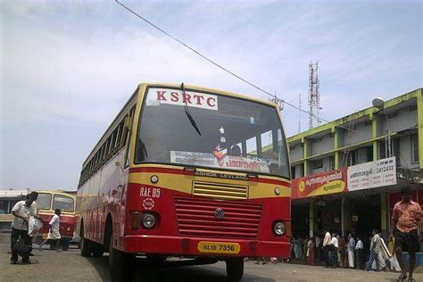 Kerala bus fare: Minimum fare hiked to Rs 8 for ordinary