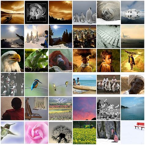 20 Best FREE PHOTO EDITING SOFTWARE PROGRAMS SITES 2017