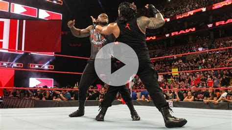 2018 WWE Extreme Rules live stream, watch online, start