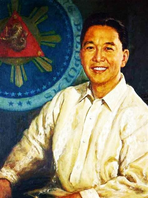 Marcoses should return ill-gotten wealth 'without