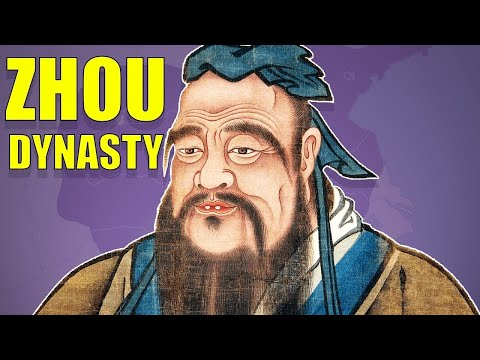 The Analects (論語), Confucius