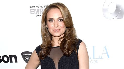 Jedediah Bila Abruptly Leaves 'The View' After a Year on