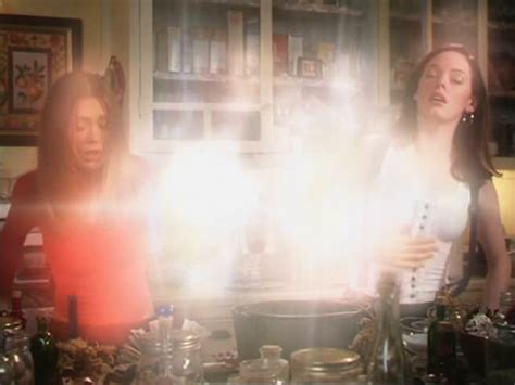 Body Swapping Potion | Charmed | FANDOM powered by Wikia