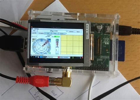 Untether Your 3-D Printer With a $35 Raspberry Pi   WIRED