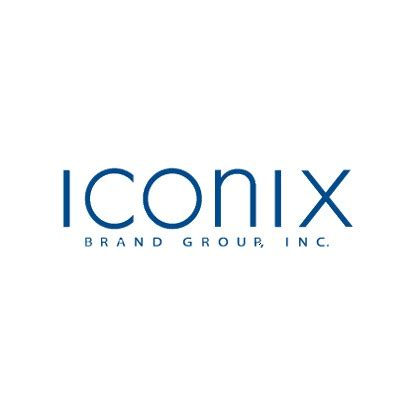 Iconix Brand Group on the Forbes America's Best Small