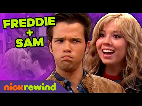 MotorcycleMystery   Sam and Cat Wiki   Fandom