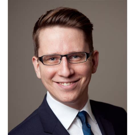 Frank Puchta - Syndikus/Counsel - Volkswagen AG | XING