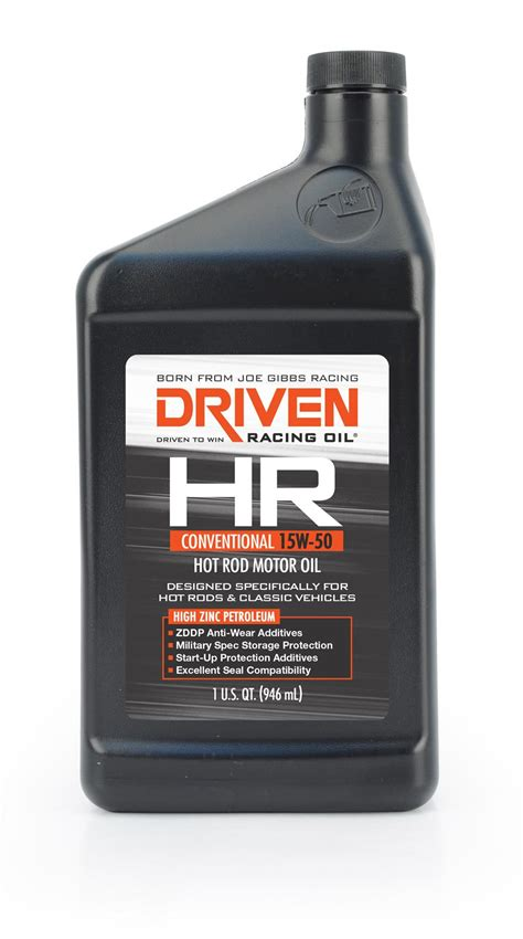 4 Common Motor Oil Myths and Why They're False