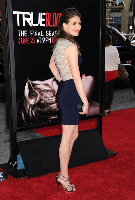 Pictures of Amelia Rose Blaire, Picture #15264 - Pictures