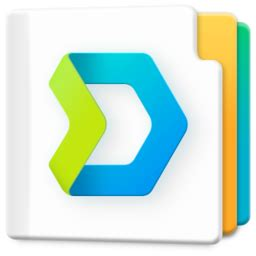Synology Cloud Station for Mac : Free Download : MacUpdate