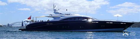 Sydney Harbour Cruise - Charter Boat Cruise - Open 24/7