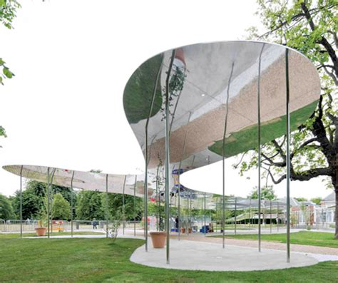 Canopy Culture | Indesignlive