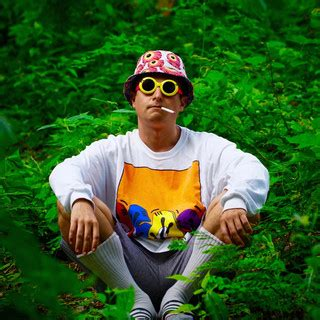 Oliver Tree uke tabs and chords