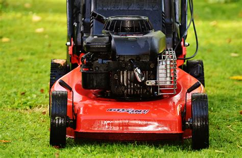 Free Images : technology, meadow, tool, green, garden