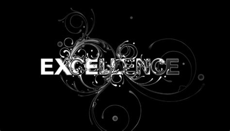 Six Steps to Organizational Excellence   Leadership Freak