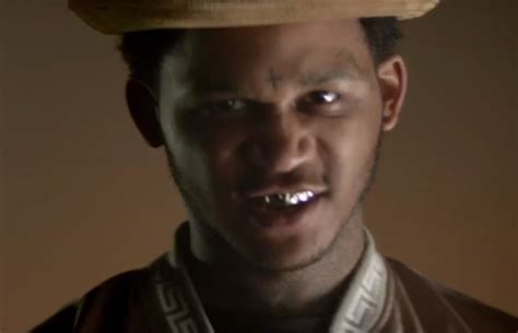 Interview: Fredo Santana Talks About His Appearance in