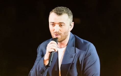 Listen to Sam Smith's moving new song for 'Watership Down'