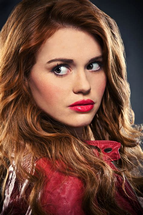 Pictures of Holland Roden, Picture #294532 - Pictures Of