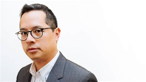 Jeff Chang Digs into Racism, Pop Culture and Why 'We Gon