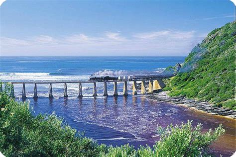 Kaaimans Accommodation | Garden Route Holiday Accommodation