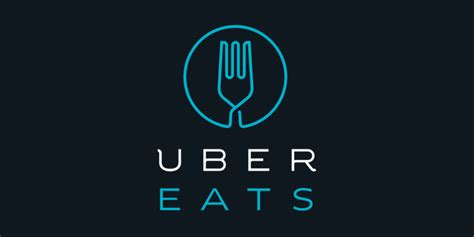 Comparing food delivery apps from Uber, Yelp and others