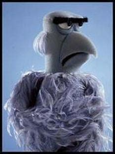 The Muppets, Sesame Street and Fraggle Rock - The