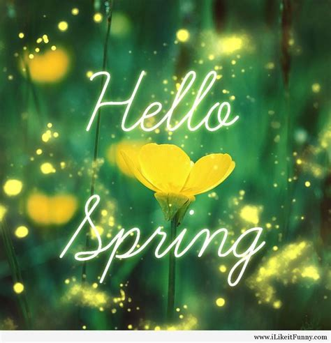 spring quotes desktop background - Google Search | Hello