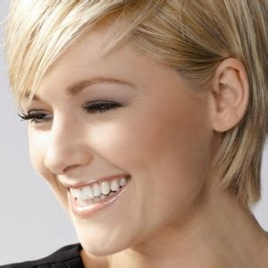 Helene Fischer Biography, Age, Height, Weight, Family