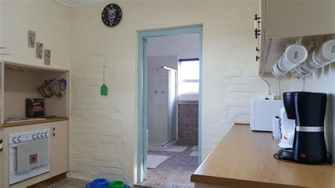 Kaaimans Holiday House | Garden Route | Cape Town