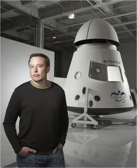 Elon musk paypal — are you looking for