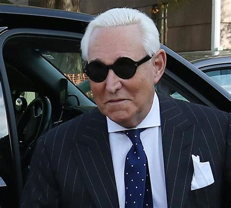 Conrad Black - latest news, breaking stories and comment