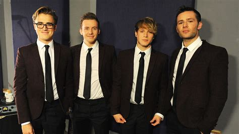 McFly - New Songs, Playlists & Latest News - BBC Music