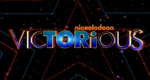 Victorious Staffel 4 Episodenguide