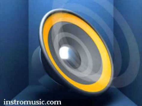 Free Instrumental Happy Birthday Song Mp3 Download - YouTube