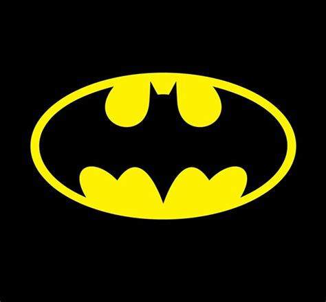 Best Batman wallpapers for your iPhone 5s, iPhone 5c