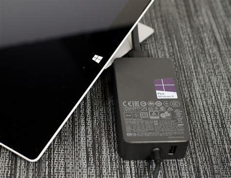 Battery Life - Microsoft Surface Pro 3 Review